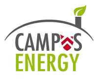 Campus Energy Logo