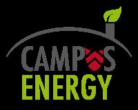 Campus Energy Logo